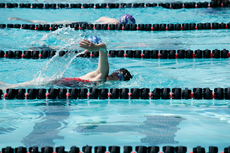 Aquatics Special Olympics national 2011 - 074.jpg