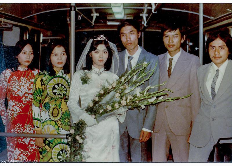 Vietnam 80s 51.jpg