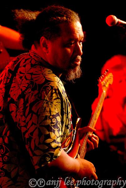 Rockin Concerts Hawaii