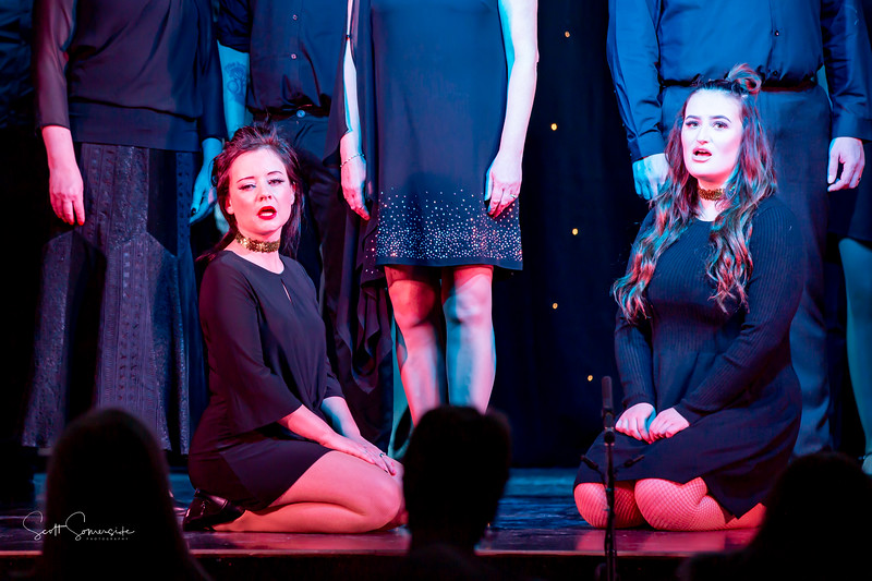 St_Annes_Musical_Productions_2019_291.jpg