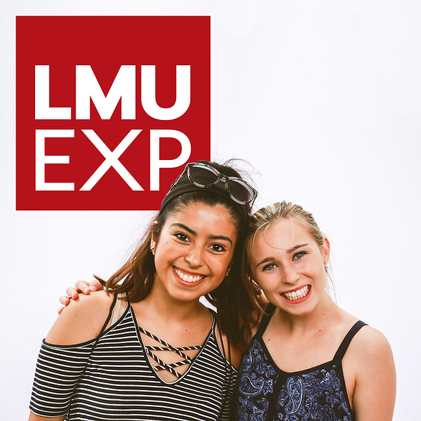 LMU EXP Cover.png