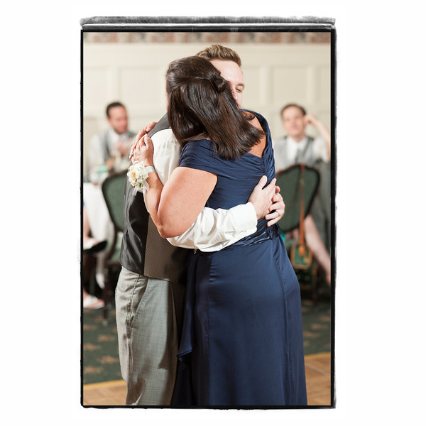 10x10 book page hard cover-039.jpg