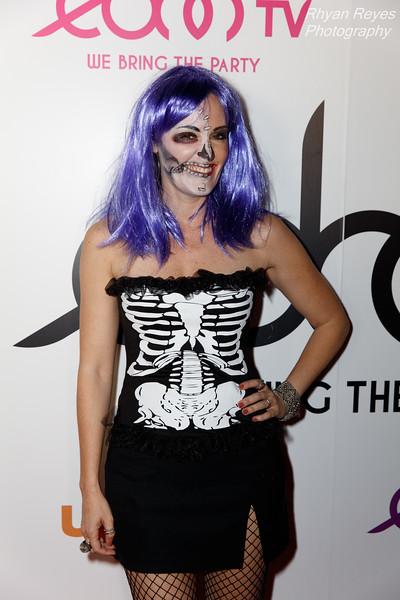 EDMTVN_Halloween_Party_IMG_1597_RRPhotos-4K.jpg