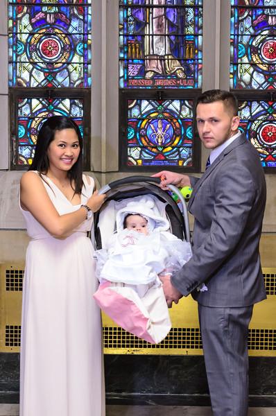 Baptism Skyler-7727.jpg