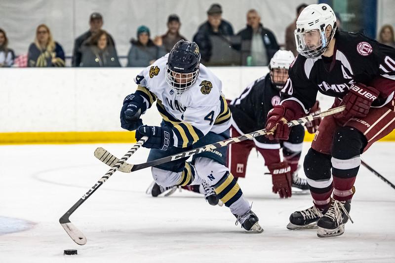 2020-01-24-NAVY_Hockey_vs_Temple-62.jpg