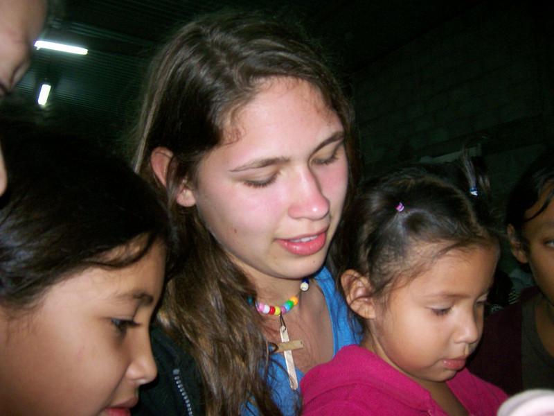 Honduras '09 027.jpg