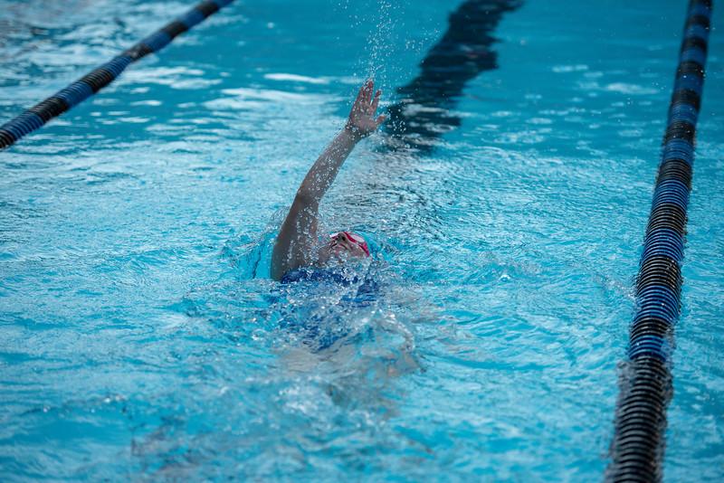 lcs_swimming_kevkramerphoto-524.jpg
