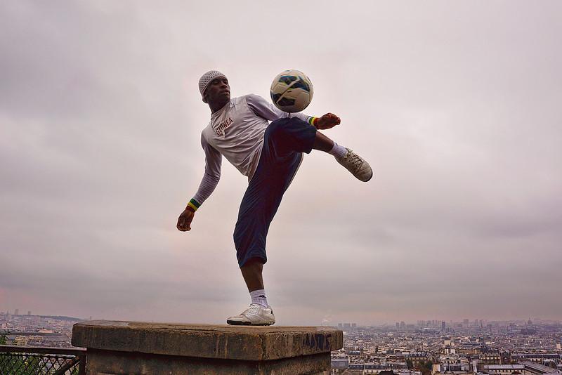 Iya Traore soccer 0286.jpg