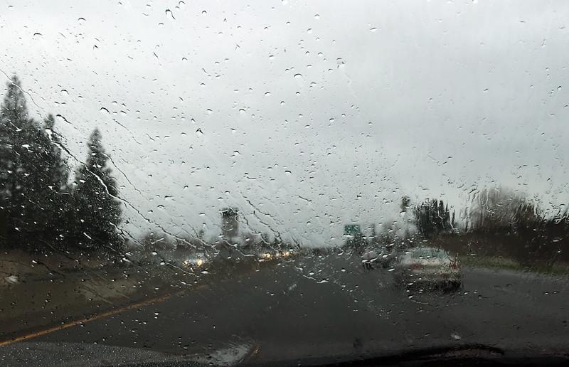highway rain.jpg