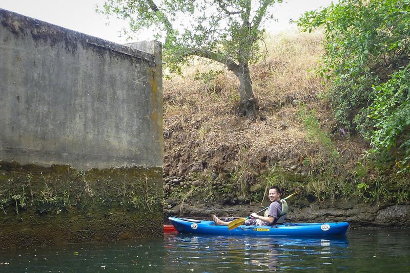 20120526 Kayak Jonathan-153.jpg