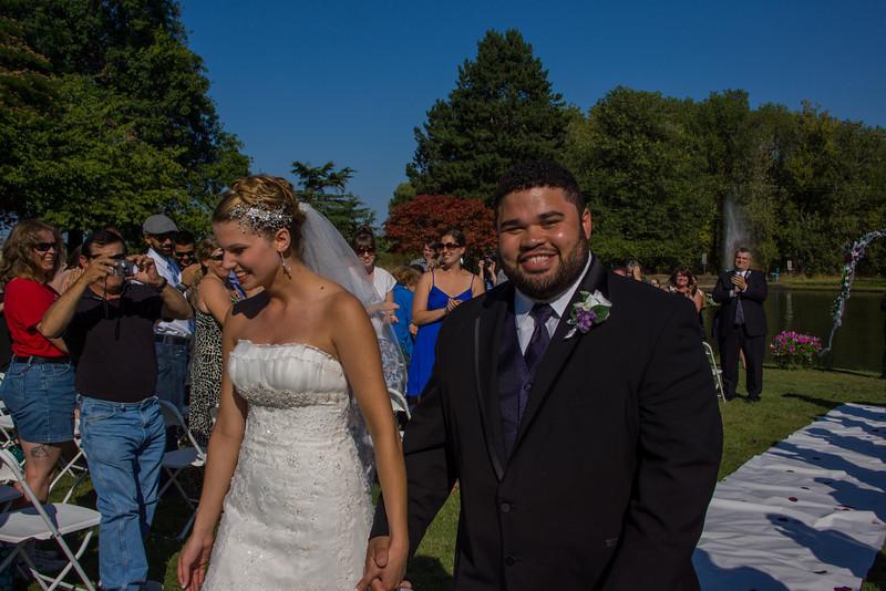 2012-08-18-N-K-Wedding-Preview