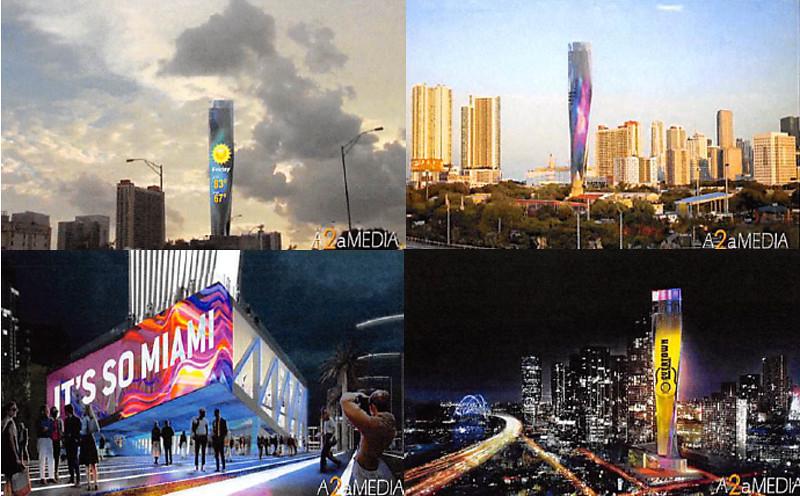 Innovation Tower2.jpg