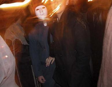 Halloween04-7.jpg