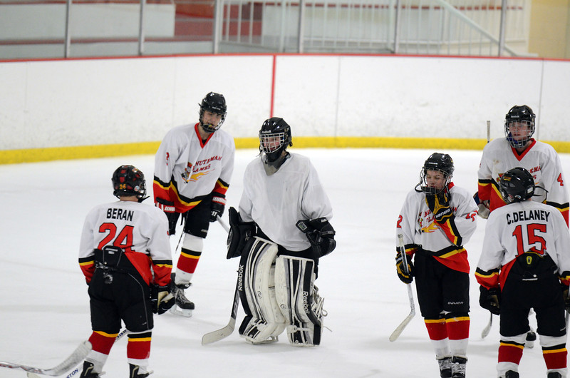 130223 Flames Hockey-220.JPG