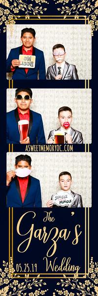 A Sweet Memory, Wedding in Fullerton, CA-494.jpg