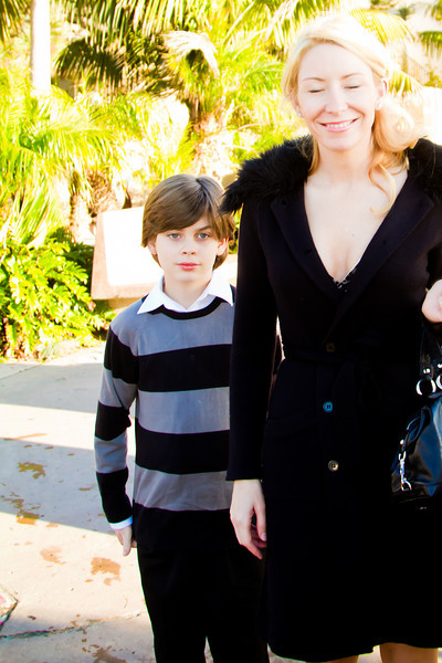 Tracy and Ian's Wedding-028.jpg