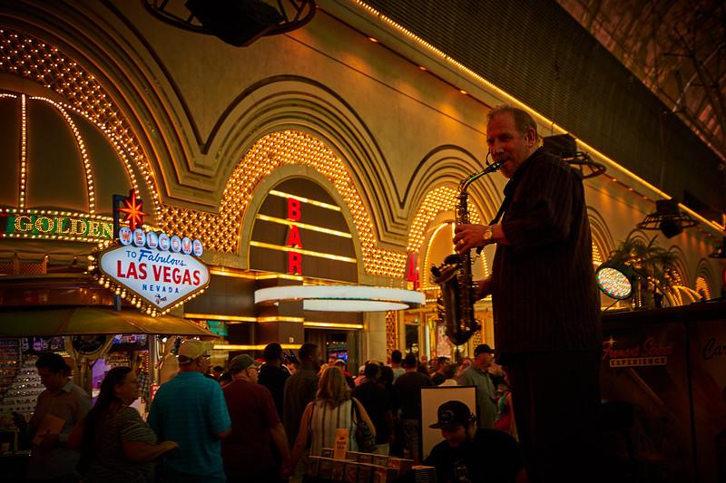 Vegas 0550.jpg