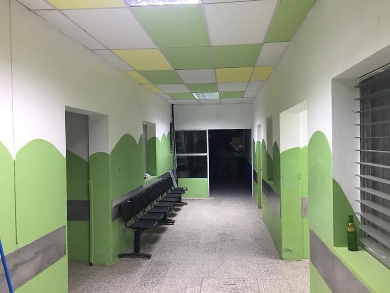 hospital14.jpg