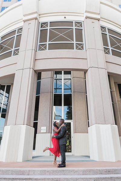 ELP1127 Kiamesha & Kameel Orlando engagement 15.jpg