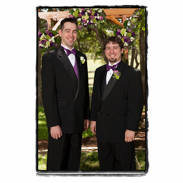 10x10 book page hard cover-006.jpg