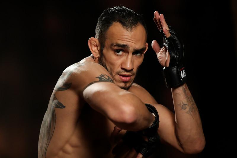 Tony Ferguson_UFC 216_Cr. Mpu Dinani-85.jpg