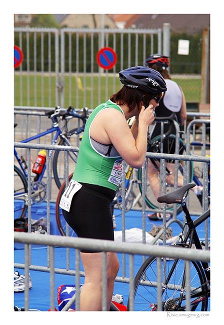 TTL-Triathlon-108.jpg