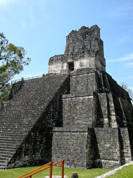 Tikal (78).jpg