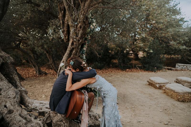 Tu-Nguyen-Destination-Wedding-Photographer-Naxos-Videographer-Claire-Nick-256.jpg