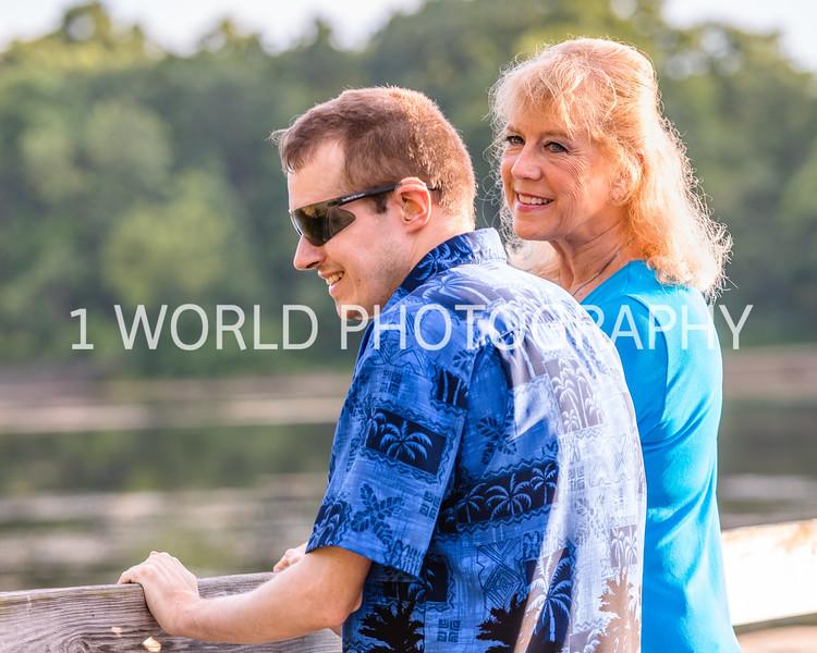 Julie and Josh Hein-128-58.jpg
