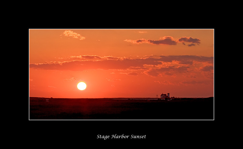 sunset-stageharbor.jpg