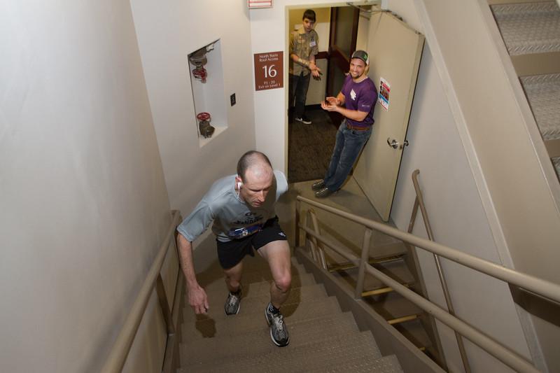 StairClimb_2.27.16_159.jpg