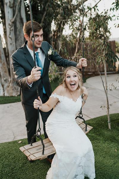 Epp Wedding  (501 of 674) + DSC03533.jpg