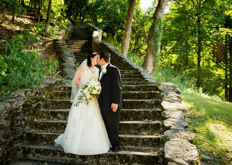 Guarino-Wedding-0268.jpg