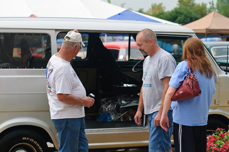 2011 Kentucky NSRA-1460.jpg