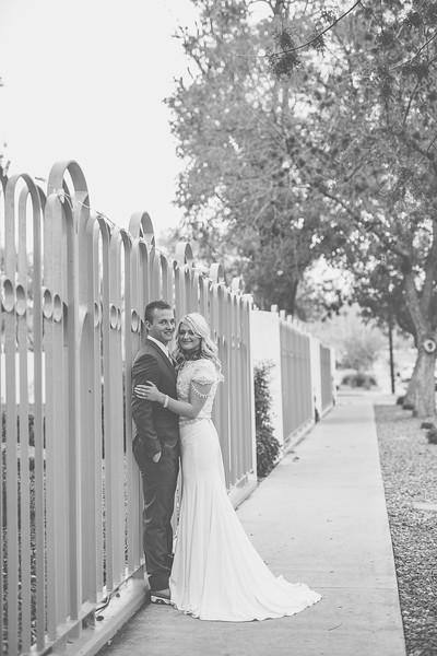 Bridals-190.jpg