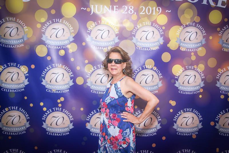 Gateway Gala 2019-111.jpg