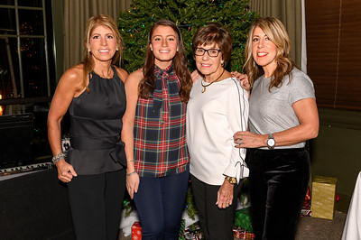 2019-12-14 Great River Xmas Party - Up