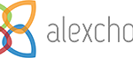 logo-with-title-alexchow-200x66.png