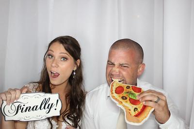 6/18/21 Beebe-Decker Wedding