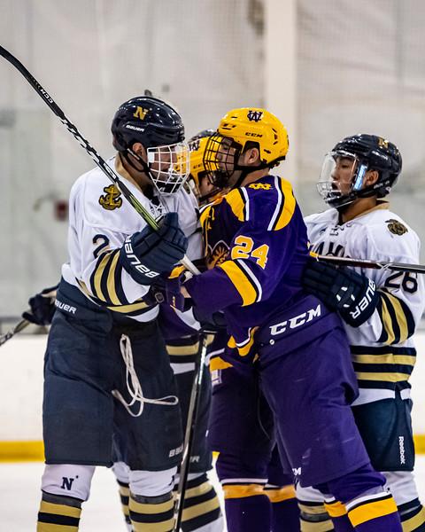 2019-11-22-NAVY-Hockey-vs-WCU-115.jpg
