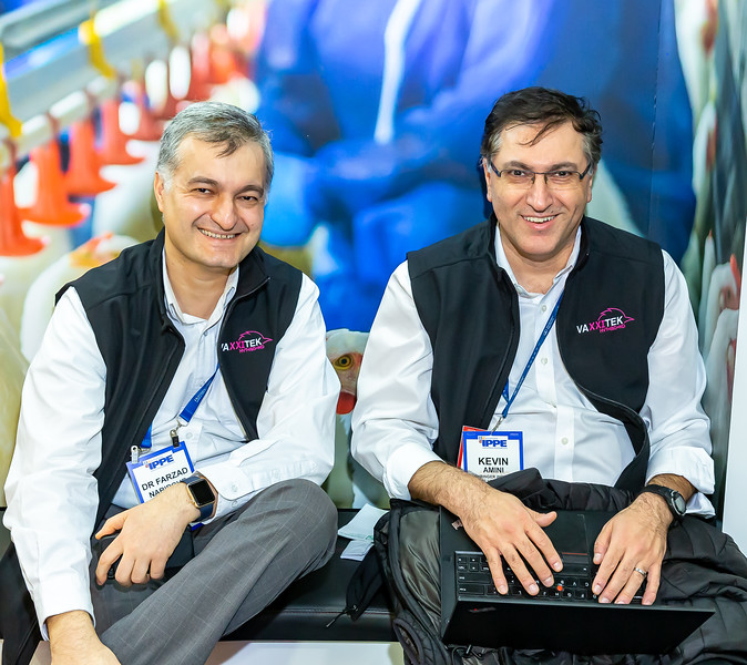 IPPE Poultry Show-VG-220.jpg