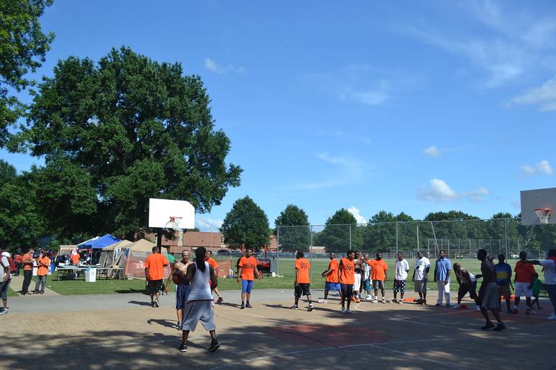 088 Orange Mound Tournament.jpg