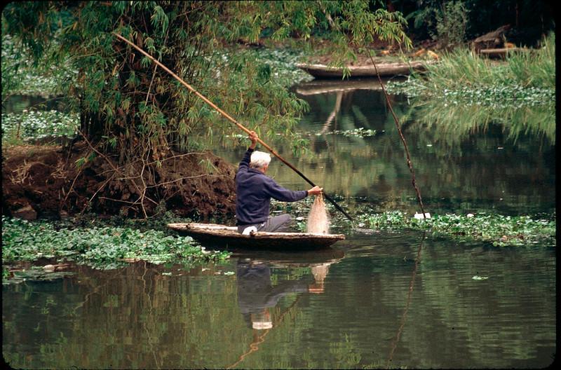 VietnamSingapore1_128.jpg