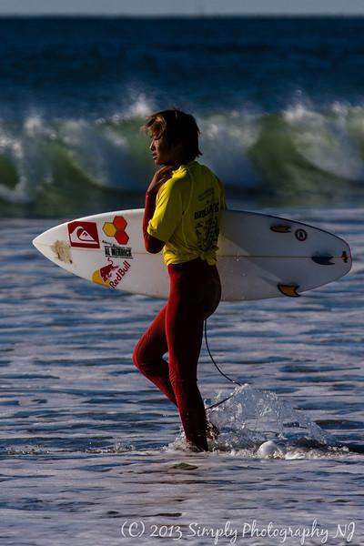 Belmar Pro Surf-2488.jpg