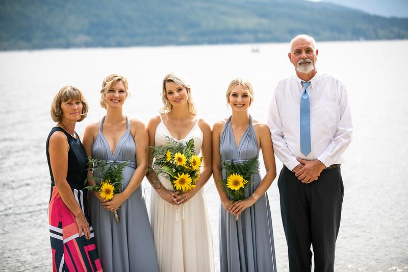 salmon-arm-wedding-photographer-highres-2370.jpg