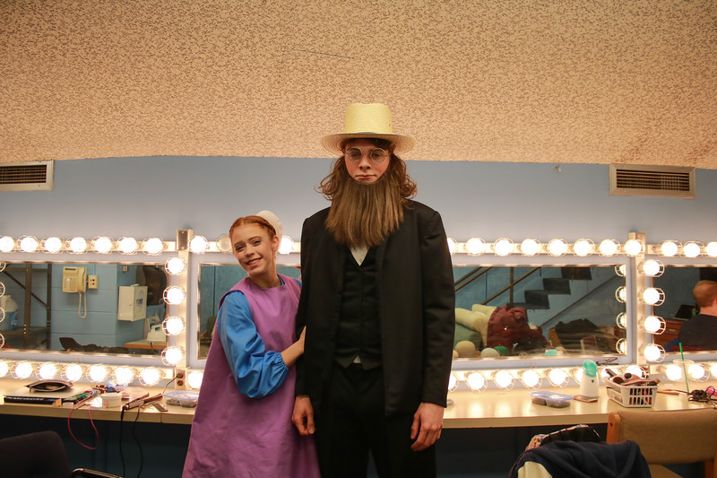 The Amish Project-5860.jpg