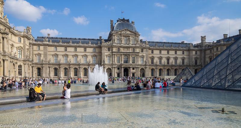 Paris with Christine September 2014 246.jpg