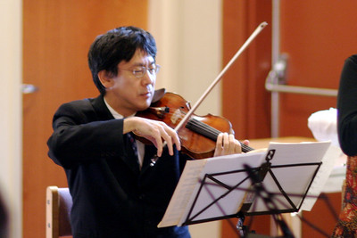 2006 Concert