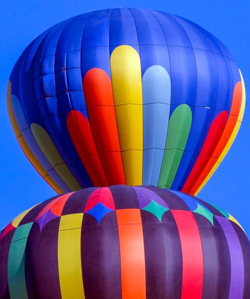 Temecula Balloon Festival-7.jpg