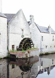 2017-05 Bayeux